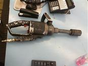 INGERSOLL RAND Air Impact Wrench 2190TI-6